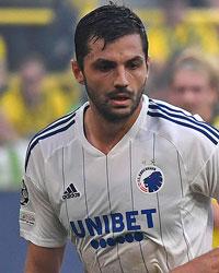 Davit Khotcholava
