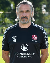Maurizio Zoccola
