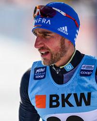 Jonas Dobler
