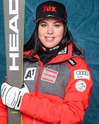 Stephanie Brunner