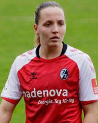Lisa Karl
