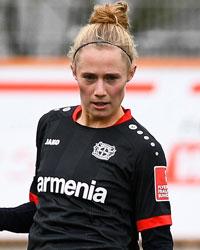 Henrike Sahlmann