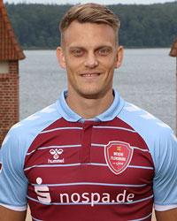 René Guder