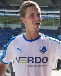 André Rømer