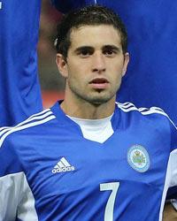 José Hirsch