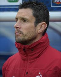 Franck Raviot