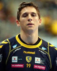 Marius Steinhauser