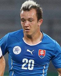 Miroslav Káčer