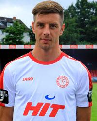 Johannes Rahn