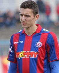 Dino Mikanović