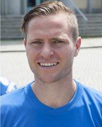 Martin Dausch