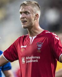 Mads Lauritsen