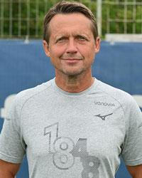 Frank Heinemann