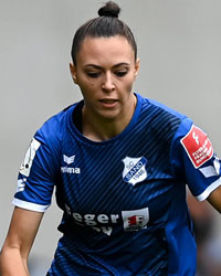 Leonie Kreil