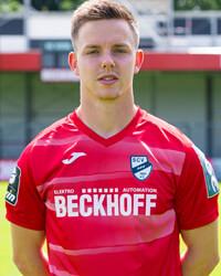 Robin Brüseke