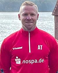 Marc Böhnke