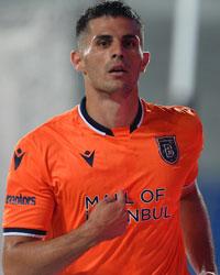 Danijel Aleksić