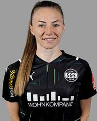 Kirsten Nesse