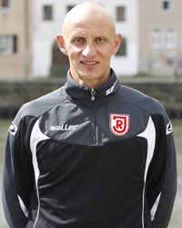 Ralf Santelli