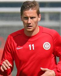Torsten Oehrl