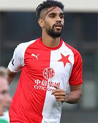 Abdulla Yusuf