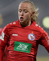 Karoline Smidt Nielsen
