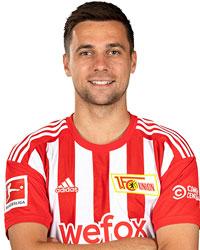 Miloš Pantović