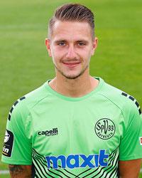 Sebastian Kolbe