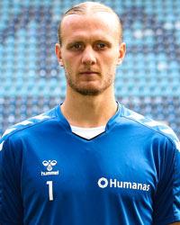 Dominik Reimann