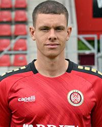 Max Reinthaler