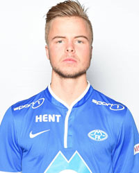 Svendsen