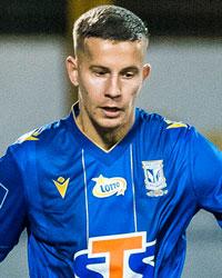 Ľubomír Šatka