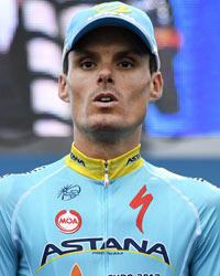 Diego Rosa