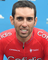 Daniel Navarro Garcia