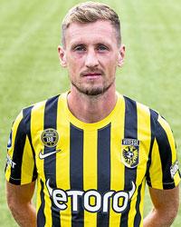 Tomáš Hajek