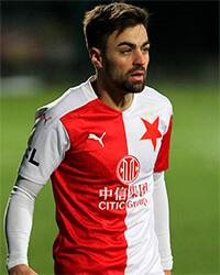 David Hovorka