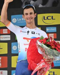 Alexis Vuillermoz