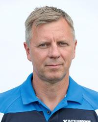 Michael Smetana