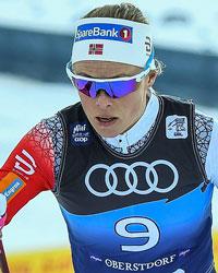 Anne Kjersti Kalvaa