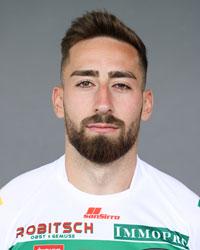 Stefan Perić