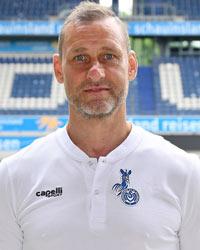 Michael Hiemisch