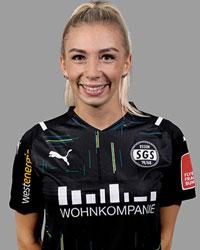 Elisa Senß