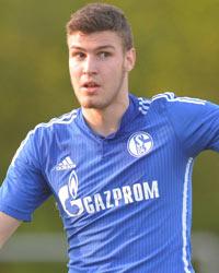 Aleksey Gasilin