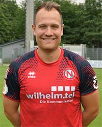 Jan Lüneburg