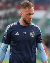 Dominik Holec
