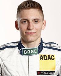 Maximilian Buhk