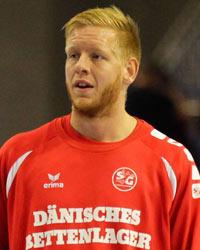 Jim Gottfridsson