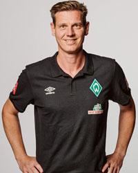 Tim Borowski