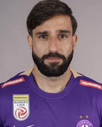Lucas Galvão