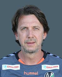 Dieter Alge